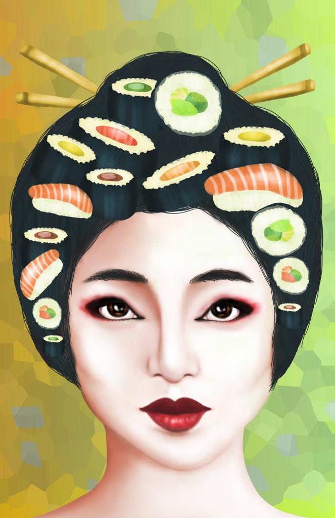 geisha20