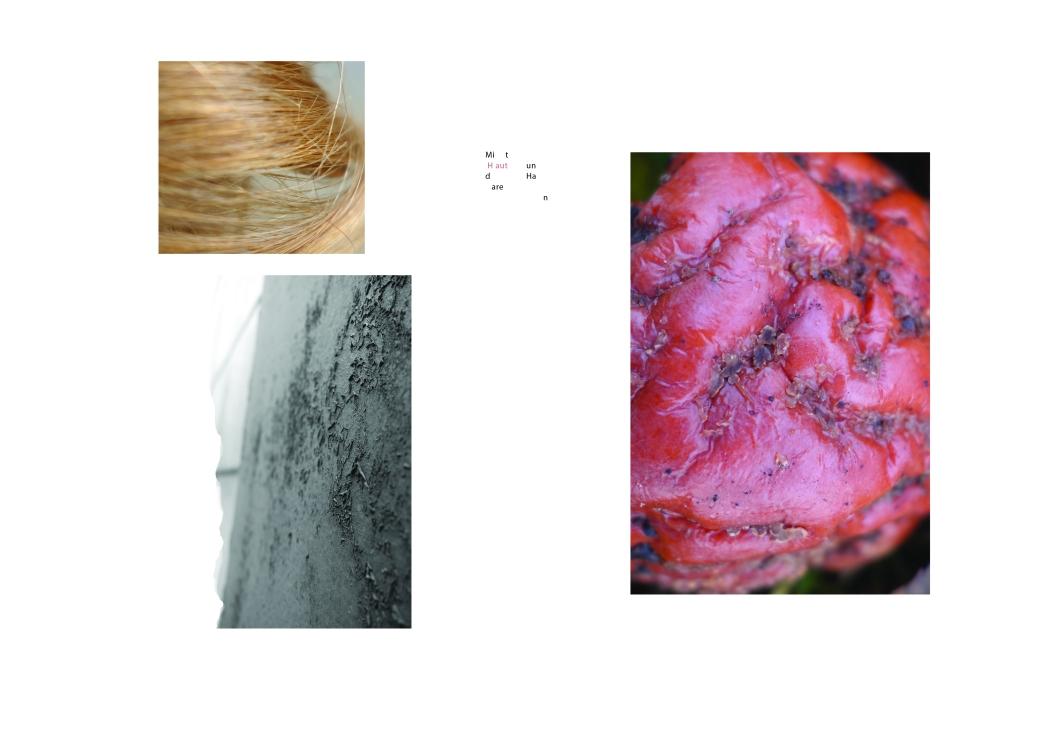 layout_1aufmacher2
