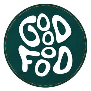 goodfoodlogo