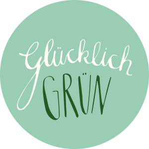 gruenglueck_logo_neu